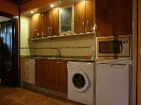 Apartamentos rurales Casa el Gaitero en Gozón