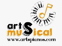 ARTS MUSICAL en Algemesí