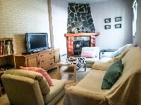 Casa Felina en Iznájar