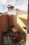 Casa rural LA ARAÑA en Piedralaves