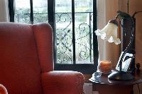 Casa Videira turismo rural en Bueu en Bueu