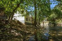 Casas Rurales Batan Río Tus  en Yeste